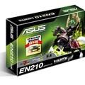ASUS EN210 /DI/512MD2(LP)