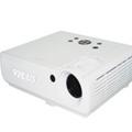 Máy chiếu V-Plus V-1SD