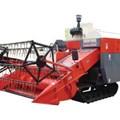 Máy gặt đập liên hợp MGĐ-320