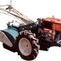 Máy cày MK 70