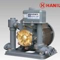 Bơm đẩy cao tầng Hanil PH255