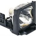 Bóng đèn máy chiếu Toshiba TLPLW10