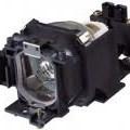 Bóng đèn máy chiếu EIKI LMP-118