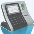 Máy chấm công vân tay Suntech Secure STMP 4000