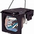 Bóng đèn cho máy chiếu Toshiba TLP-LP6