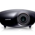 Máy chiếu Samsung A800