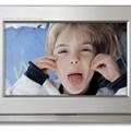 Chuông cửa màn hình Commax CDV-1020AE