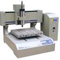 Máy cắt khắc CNC Suda SD 3025