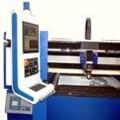 Máy laser cắt kim loại PE-M2200