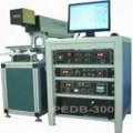Máy laser khắc kim loại PEDB-300