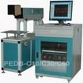 Máy khắc nhãn phi kim loại PEDB-C10/C30/C60