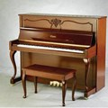 Đàn Piano Brandnew Essex EUP-123CL