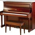 Đàn Piano Brandnew Essex EUP-123FL