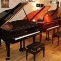 Đàn Piano Brandnew Essex EGP-155T