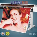 Máy in Hifi Lecai LC3500