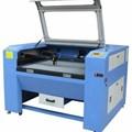 Máy cắt khắc Laser HS-Z9070