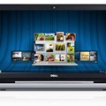 DELL XPS 15Z Core i5 2410M