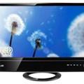 ASUS Monitor LCD-TFT ML248H