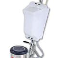 Máy chà sàn công nghiệp SE-CLEAN SC79