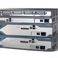 Router CISCO2821-HSEC/K9