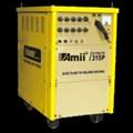 Máy hàn TIG AC/DC Thyristor (WSE-250P/315P/500P)