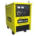 Máy hàn CO2.MIG/MAG (NBC-270R/315R)