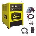 Máy hàn CO2.MIG/MAG (LE-350i/500i/630i)