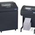 Máy in tốc độ cao Printronix Line Matrix P7005
