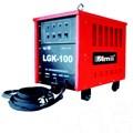 Máy cắt Plasma (PLASMA-45U/60U/80U/100U/200U)