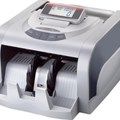 Máy đếm tiền MAXTER MX–389UV