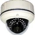 Camera KCE - KVDTI1230D