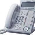 Điện thoại Panasonic KX -DT346X