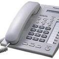 Điện thoại Panasonic KX-T 7665