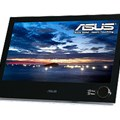 Asus 24-inch LCD Wide LS248H