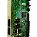 KX-TDA 0188