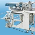 Máy May Công nghiệp Juki (Máy 1kim điện tử)