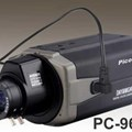 Camera PICOTECH  PC-964 DN