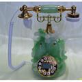 Máy điện thoại giả cổ ODEAN CY- 314C