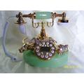 Máy điện thoại giả cổ ODEAN CY- 315C