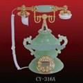 Máy điện thoại giả cổ ODEAN CY- 316A