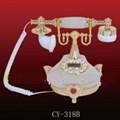 Máy điện thoại giả cổ ODEAN CY- 318B