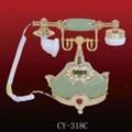 Máy điện thoại giả cổ ODEAN CY- 318C