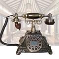 Máy điện thoại giả cổ ODEAN CY - 302A