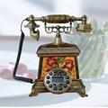 Máy điện thoại giả cổ ODEAN CY - 307
