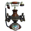 Máy điện thoại giả cổ ODEAN CY - 522