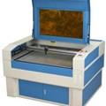 Máy khắc laser JL-4060