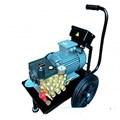 Máy phun bắn tia nước áp lực cao V-JET C250/13