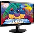 Viewsonic LCD 21.5 (16:9)