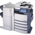 Máy photocopy Toshiba e-Studio 450S