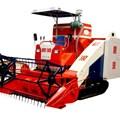 Máy gặt đập liên hợp 4LZ-1.0 (1,2m)